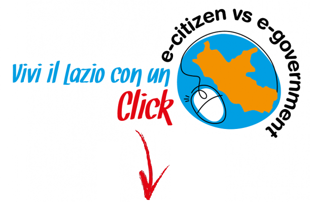"Progetto ""e-citizen vs e-government"""
