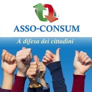 associazione dei consumatori a difesa dl cittadino