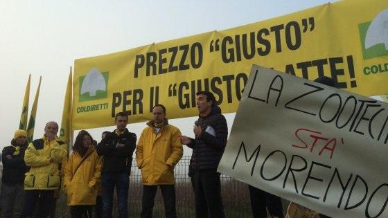 Asso-consum a sostegno del Made in Italy