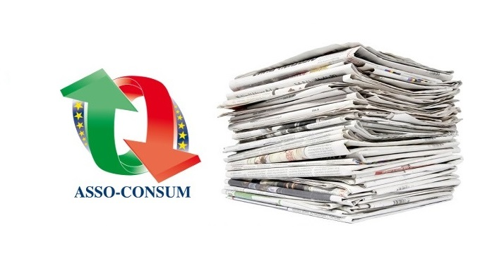 SEGNALATA LA COMMERCIALIZZAZIONE DI  POLIZZE VITA CONTRAFFATTE