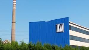 """ILVA, processo """"Ambiente Svenduto"""": Asso-Consum ammessa come parte civile nel processo"""
