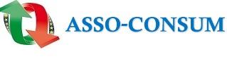 asso-consum.it