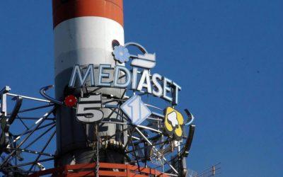 Asso-Consum ha presentato un esposto contro Vivendi