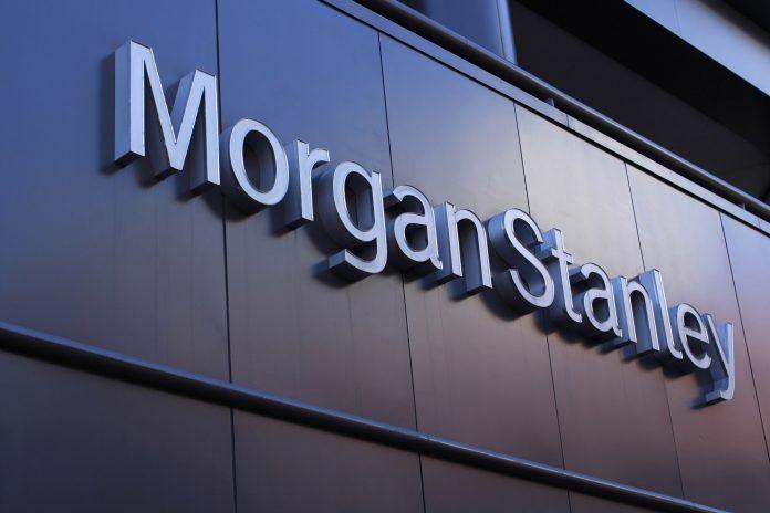 Esposto di Asso-consum sul caso Morgan Stanley