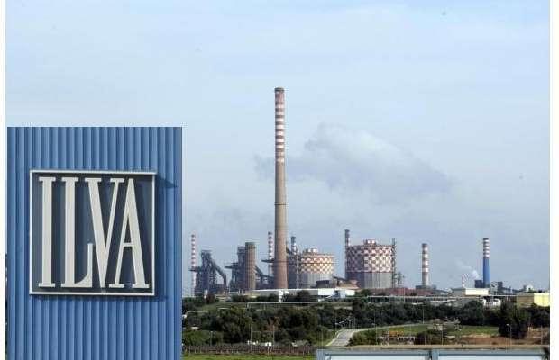 """ILVA: """"Ambiente svenduto"""", depositata istanza di revoca della facoltà d'uso degli impianti"""