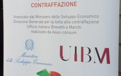 """Evento in Veneto del 26 maggio 2017 nell'ambito del progetto """"io sono originale"""""""