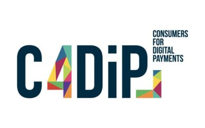 Comunicato Stampa – C4DiP