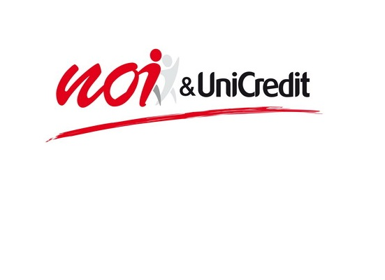 Noi&UniCredit