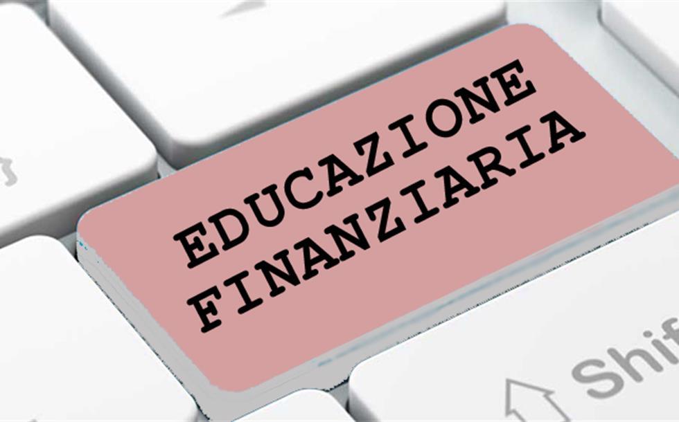 Nasce il Tavolo Permanente sull'Educazione finanziaria per l'inclusione e l'innovazione sociale