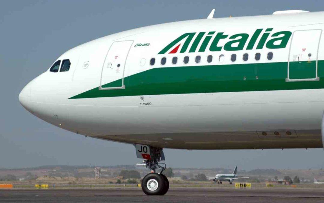 Battaglia legale contro la parte del Decreto Crescita che, per sostenere Alitalia, prevede l'utilizzo delle somme della Cassa Energetica