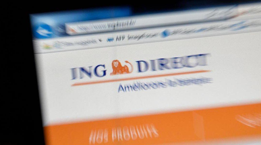 Esposto alla Procura della Repubblica: indagini su Ing Italia, la banca online del Conto Arancio