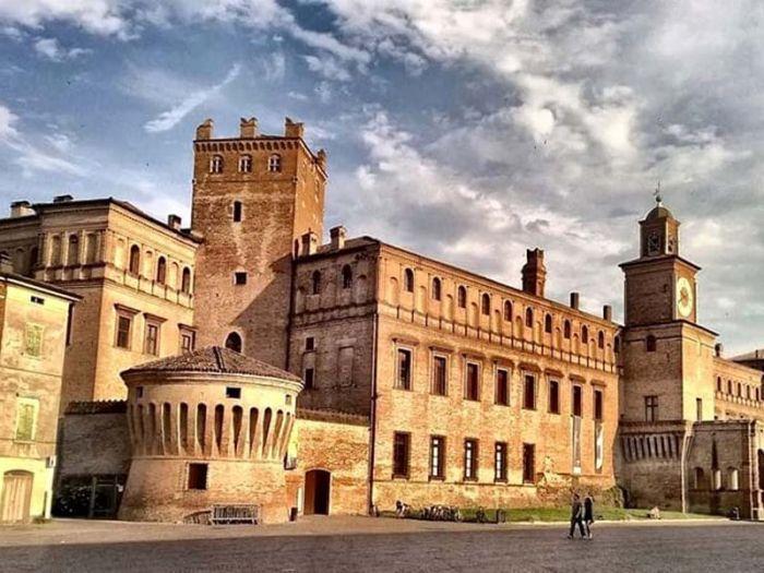 Esposto alla Procura della Repubblica: inchiesta Carabinieri sul Comune di Carpi