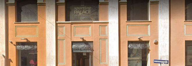 ACCORDO QUADRO SPORTING PALACE MANTOVA/ASSO-CONSUM