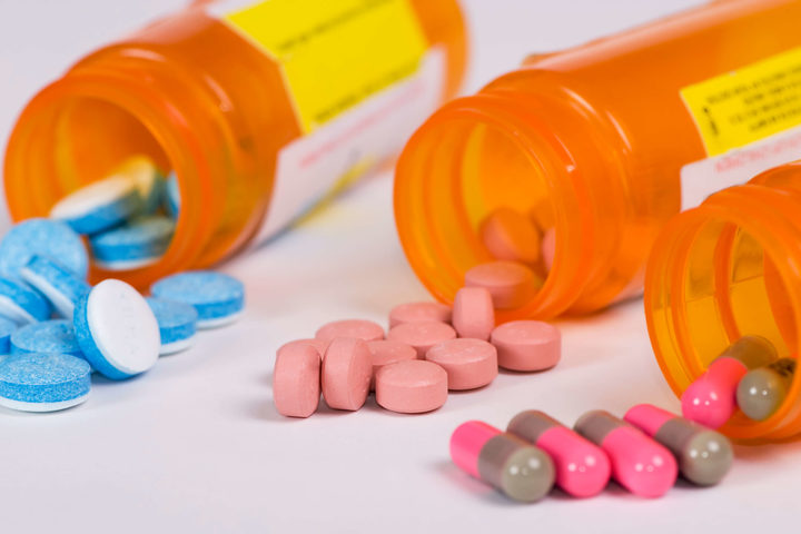 Esposto al Ministero della Sanità sull'uso dei farmaci equivalenti.