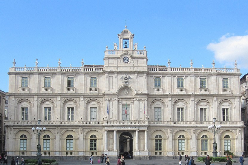 Esposto alla Procura di Catania – Concorsi Truccati Università di Catania