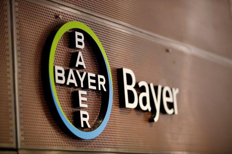 Esposto al Ministero della Sanità: Bayer disserbante nocivo