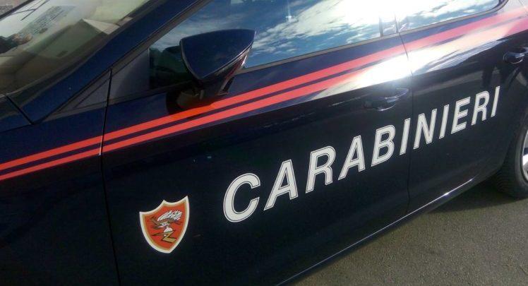 Esposto alla Procura della Repubblica di Lamezia Terme: arresti affiliati cosca Cerra-Torcasio-Gualtieri