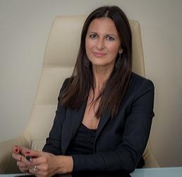 Dal Sole24ore del 28/01/2020 : L'avv. Morena Luchetti nominata componente della consulta legale nazionale di AssoConsum