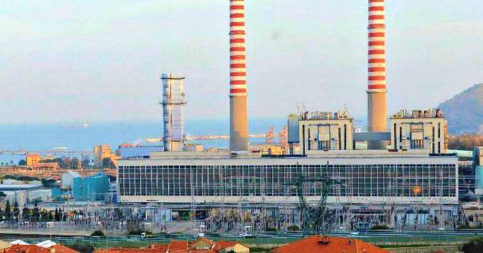 Esposto inviato al Ministero della Salute: Studio CNR mortalità nelle aree della centrale Tirreno Power, nella zona di Vado Ligure (SV)