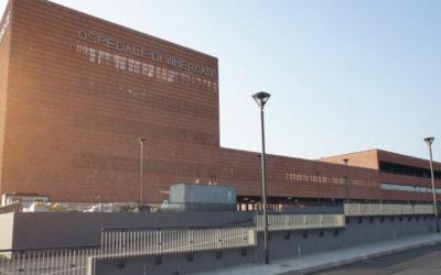 Esposto alla Procura della Repubblica di Milano:  Presso l'ospedale di Vimercate (MB), una donna ha perso la vita causa trasfusione sbagliata per omonimia.