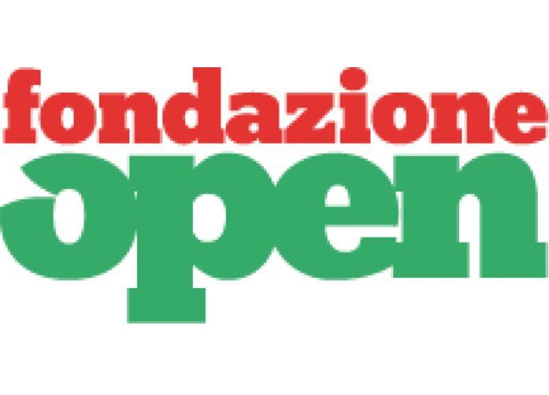 Esposto alla Procura della Repubblica di Firenze: Donazione sospetta alla Fondazione Open di 25 mila euro