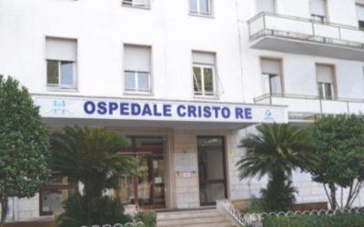Esposto alla Procura della Repubblica di Roma: Uomo 54 anni muore a casa dopo essere stato dimesso da ospedale Cristo Re di Roma
