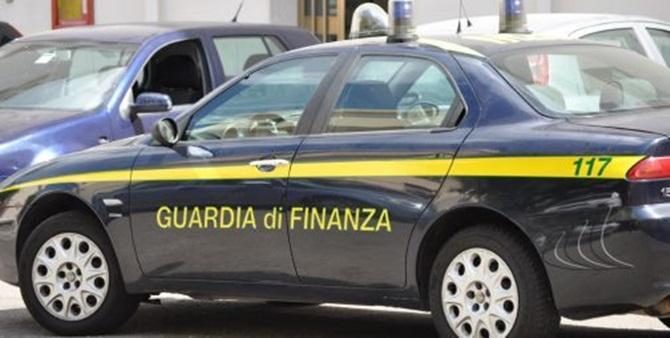 Esposto alla Procura della Repubblica di Treviso: truffa sui fondi destinati per cooperativa sociale