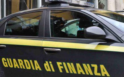 Esposto alla Procura della Repubblica di Roma: Arresto dipendenti pubblici