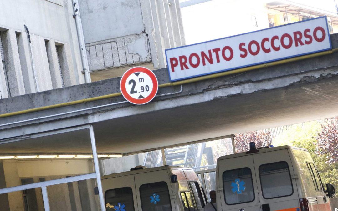 Esposto alla Procura della Repubblica di Genova: 13enne rimasto ferito durante una partita di calcio