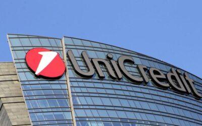 UniCredit e le Associazioni dei Consumatori insieme dalla parte dei consumatori